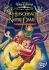Hunchback Of Notre Dame II - Secret Of The Bell: Image 1