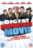 Big Fat Important Movie: Image 1