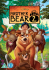 Brother Bear 2: Image 1
