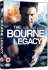 The Bourne Legacy (Includes Digital and Ultraviolet Copies): Image 2