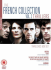 The French Collection - Vol. 2: Thrillers: Image 1