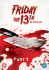 Friday The 13th Part VII: The New Blood