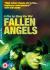 Fallen Angels: Image 1