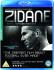 Zidane: A 21st Century Portrait: Image 1