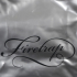Firetrap Women's Vain Logo Front PVC Tote Bag: Image 3