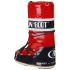 Moon Boot Women's Vinyl Boots - Red/Navy: Image 2