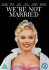 Were Not Married: Image 1