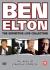 Ben Elton - Definitive Live: Image 1