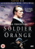 Soldier Of Orange: Image 1