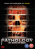 Pathology: Image 1