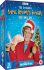 Mrs Browns Boys - Series 1-2 and Christmas Special