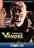Atom Age Vampire: Image 1