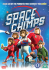 Space Chimps: Image 1