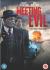 Meeting Evil: Image 1