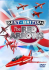 Best of British: The Red Arrows: Image 1