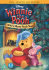 Winnie Pooh: A Very Merry Pooh Year: Image 1
