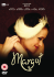Margot: Image 1