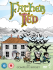 Father Ted - The Complete Box Set
