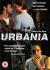 Urbania: Image 1