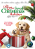 The Dog Who Saved the Christmas Holidays: Image 1
