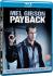 Payback: Image 1