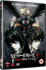 Death Note Relight Volume 1: Image 1