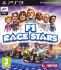 F1 Race Stars: Image 1