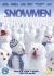 Snowmen: Image 1