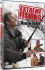 Extreme Fishing With Robson Green: Image 1