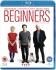 Beginners: Image 1
