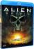 Alien Origin: Image 1