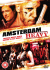 Amsterdam Heavy: Image 1