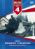 British Railways - Bewdley To Blaenau: Image 1
