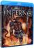 Dantes Inferno: Image 1