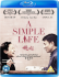 A Simple Life: Image 1