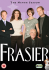 Frasier - Complete Season 9 [Repackaged]: Image 1