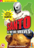 Santo Vs The She-Wolf: Image 1
