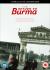 Return to Burma: Image 1