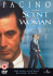 Scent of a Woman: Image 1