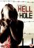 Hell Hole: Image 1