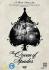 Queen Of Spades: Image 1