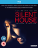 Silent House: Image 1