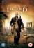 I Am Legend: Image 1