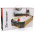 Desktop Table Hockey: Image 4