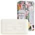 Crabtree & Evelyn Crabapple & Mulberry Triple-Milled Soap (158g): Image 1