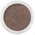 bareMinerals Glimmer - Queen Tiffany (0.57g): Image 1