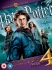 Harry Potter and the Goblet of Fire: Ultimate Collector's Edition - Double Play (Blu-Ray and DVD): Image 1