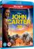 John Carter 3D: Image 2
