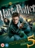 Harry Potter and the Order of the Phoenix: Ultimate Collector's Edition - Double Play (Blu-Ray and DVD): Image 1