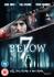 7 Below: Image 1